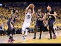 Pierce lidera a los Wizards; Curry se exhibe y los Bulls ganan