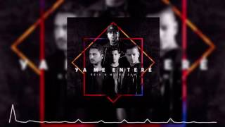 Video REIK FT. NICKY JAM - YA ME ENTERE (DJ CRISTIAN GIL EXTENDED REMIX 2016) MP3, 3GP, MP4, WEBM, AVI, FLV Desember 2017