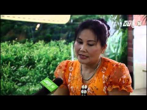 Khám phá ẩm thực của người Thái Trắng ở Tây Bắc