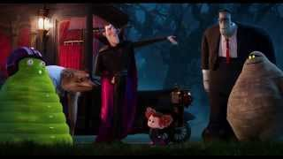 Nonton Hotel Transylvania 2 Film Clip Film Subtitle Indonesia Streaming Movie Download