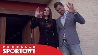Video Z wizytą w domu Grzegorza Krychowiaka/Mira como vive Krychowiak en Sevilla MP3, 3GP, MP4, WEBM, AVI, FLV Agustus 2018