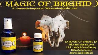 Superare magia candela crisi<br />Superare magia candela crisi Istruzioni di Magical Glass Candle Magic of Brighid Piccolo 3D Promotion Media. Se vuoi Perché tutti candela vetro Video nel loro negozio internet per ogni )O( Magic of Brighid )O( Aggiungi candela di vetro. ) O ( Brighid) O ( autore Brighid Ebooks Download Link: http://www.xinxii.com/adocs.php?aid=30468 Vaso Magic Glass Candele, Oli magia Ethernal naturali, Magia Ethernal Spray naturali, Magia di Brighid Natural Incense Sticks, Informazioni su stregoneria Link: http://www.jahreskreisfeste.de Exlusiv in ANDERSWELT (Altro Monde) lista distributori https://sites. ...