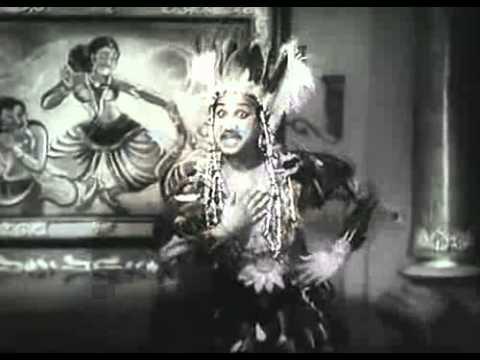Kurangilirunthu-Shanmugapriya
