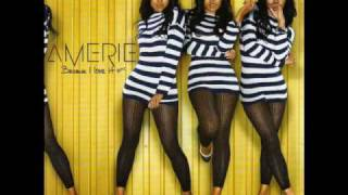 Amerie (Ameriie) - Float Lyrics | Music In Lyrics
