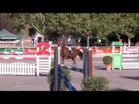 San Fermin 2012 (6)