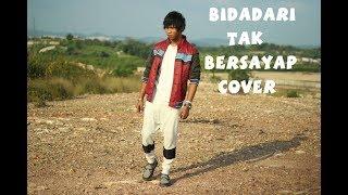 Dash Uciha Bidadari Tak Bersayap Cover Remix