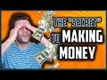 Daily Cash Siphon Review-It's SCAM!! or Works? WATCH!!
