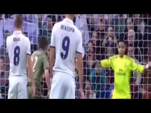 Real Madrid vs Legia Warsaw 5 1 All Goals & Highlights RESUMEN Y GOLES 18 10 2016 HD
