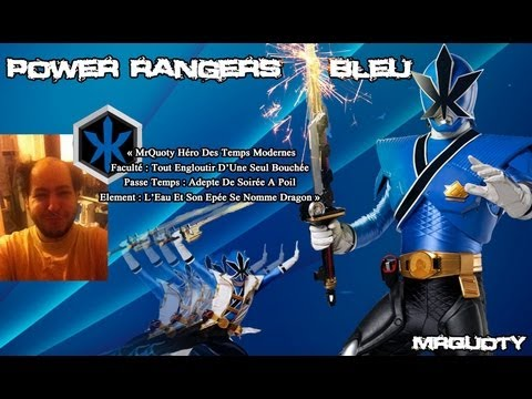 power rangers super samurai xbox 360 wikipedia