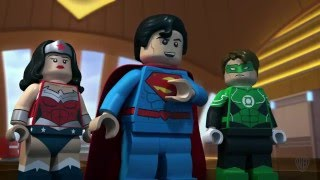Nonton An In-Depth Plan - LEGO DC Comics Super Heroes - Justice League Cosmic Clash Film Subtitle Indonesia Streaming Movie Download