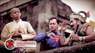 Video Endank Soekamti - Long Live My Family (Official Music Video NAGASWARA) #music MP3, 3GP, MP4, WEBM, AVI, FLV Juli 2018