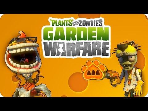 plantas contra zombies - Hoy vamos a probar las clases nuevas! :P https://twitter.com/GonaInLive https://www.facebook.com/GonaInLiveOficial Correo: gona89@outlook.es ¡Gracias por de...