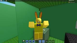 Video ROBLOX THEYLL FIND YOU MUSIC VIDEO MP3, 3GP, MP4, WEBM, AVI, FLV Desember 2017