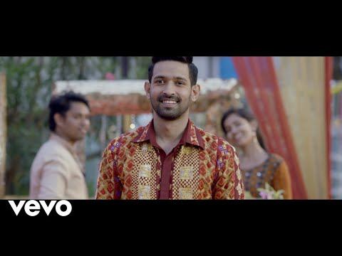 LOL - Full Song Video|Ginny Weds Sunny|Yami–Vikrant|Payal Dev|Kunaal Vermaa|Dev Negi
