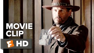 Nonton Traded Movie Clip   Looking For My Daughter  2016    Western Hd Film Subtitle Indonesia Streaming Movie Download