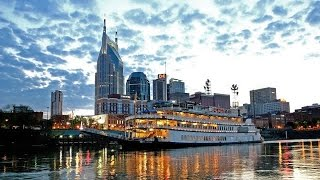 Nashville (TN) United States  city photo : Things To Do In Nashville - Tennessee, USA, The Music City