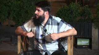 Sjellja jonë në këtë vend multietnik - Hoxhë Muharem Ismaili