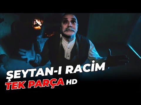Şeytan-ı Racim | Türk Korku Filmi Tek Parça (HD)