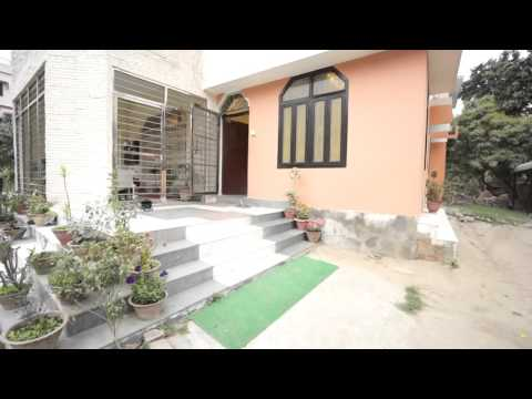 video of Residence for Dr rakesh n Dr Ranjeeta