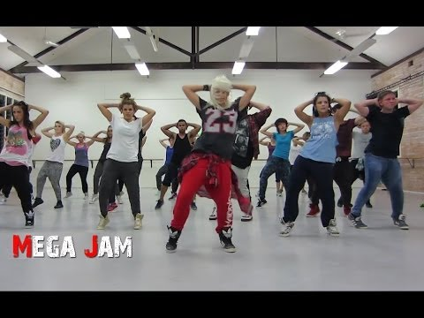 mega - The first of many Beyonce tracks #newalbumisthesickest Follow me on INSTAGRAM.... http://www.instagram.com/megajam #megajam #happinessbrand #adidas #joyrich ...