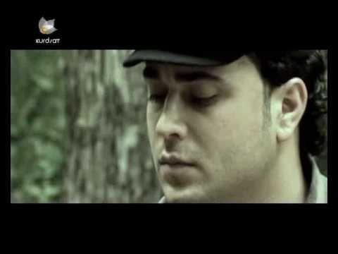 Cotyar Zaxoyi,Befrin (видео)