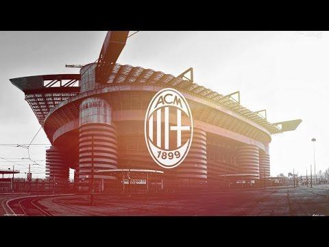 AC Milan: Se spomnite Digãa, Kakajevega brata? Zgodba se ponavlja z Josejem Maurijem!