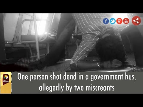 Man-shot-dead-by-two-miscreants-in-government-bus-at-Sattur-Detailed-Report