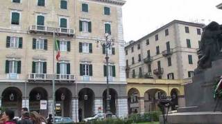 Savona Italy  city photo : Exploring the City of Savona, Italy