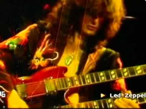 Video Led Zeppelin - Stairway To Heaven (Live) download in MP3, 3GP, MP4, WEBM, AVI, FLV January 2017