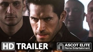 Nonton HOOLIGANS 3 - NEVER BACK DOWN | Deutsch /  German Trailer ( Scott Adkins ) Film Subtitle Indonesia Streaming Movie Download