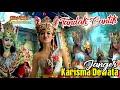 Download Lagu VIDEO JANGER KARISMA DEWATA CANTIK By Daniya Shooting Siliragung Mp3 Free