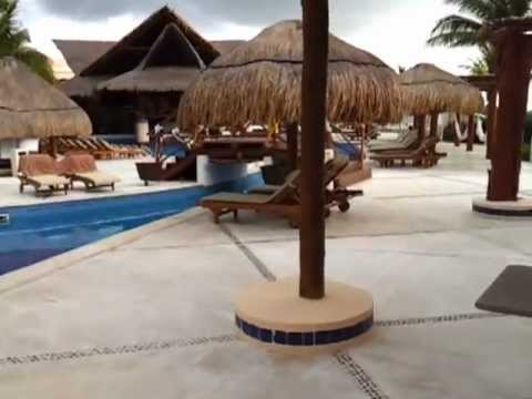 Excellence Riviera Maya Adult Only Resort Review