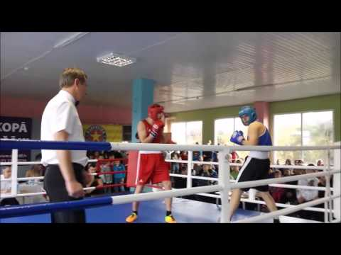 Edijs Tamašauskis labākie momenti no 1/2 fināl cīņas J. Roviča kausā 2013 (видео)