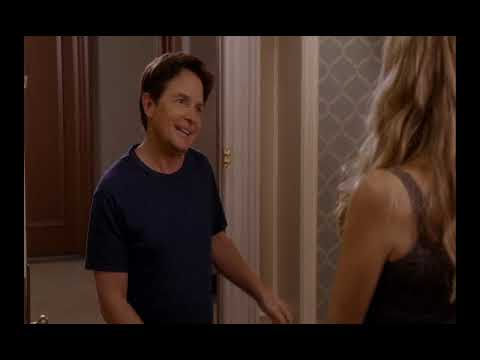 The Michael J. Fox Show: New Neighbor