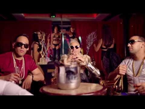 Descargar bajar download reggaeton mp4 hd Maldy - De Todos Los Sabores - Video Oficial 2016