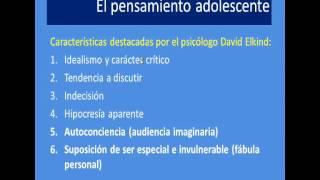 Umh0094 2013-14 Lec010  Unidad 3. Desarrollo Cognitivo. Parte 4