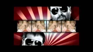 Grasu XXL feat. Alex Velea - Turnin'