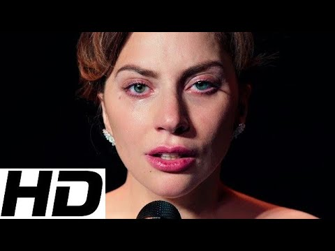 A Star Is Born • Shallow • Lady Gaga & Bradley Cooper