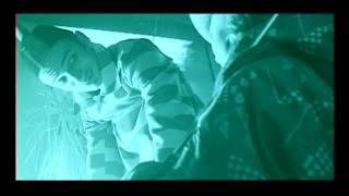Van Gogh - Zemlja Cuda - (Official Video 1994)