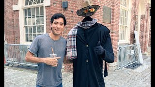 New Best Magic show of Zach King 2017 - Best magic trick ever #3Please subscribe FUNNY VINES 2: https://goo.gl/kJAjBs In this channel We post Zach King and All people do magic the same him. -------------Watch Next Video:❋ The Best Magic Trick Ever: https://goo.gl/qeS7Rj❋ Best magic show ever 2016: https://goo.gl/JhAzvE❋ New Best Magic show of Zach King: https://goo.gl/CJBYsz❋ Most amazing magic trick ever: https://goo.gl/fTvgEW❋ Zach King Magic Tricks: https://goo.gl/yD9pP9❋ New Best Magic Trick Ever Show: https://goo.gl/fWSqoe❋ Top 100 Zach King Magic Tricks: https://goo.gl/yeJVYj❋ Best Magic Trick Ever 2017: https://goo.gl/Z5ngih❋ New Best Magic editing compilation: https://goo.gl/cz5Gjn-------------Funny Vines is total of Magic Vines, Editing Magic and Funny Magic by After Effect.Thank your for your watching this video in my channel. Please LIKE, SHARE, COMMENT and don't forget SUBSCRIBER for more new videos.