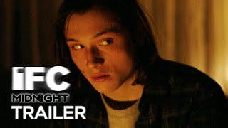 Nonton I Am Not A Serial Killer   Official Trailer I Hd I Ifc Midnight Film Subtitle Indonesia Streaming Movie Download