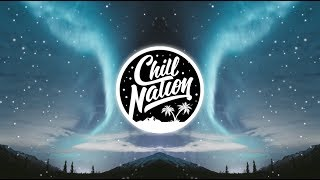 ⬇️️ Download 'A R I Z O N A - Electric Touch' • Coming SoonFollow us on Spotify • http://bit.ly/allchillnation♫ Support Chill Nationhttp://soundcloud.com/allchillnationhttp://instagram.com/chillnationhttp://facebook.com/allchillnationhttp://twitter.com/allchillnation♫ Follow A R I Z O N Ahttp://soundcloud.com/thisisarizonamusichttp://facebook.com/thisisarizonamusichttp://twitter.com/arizona_musicBackground 📷 • http://unsplash.com/photos/R0cotC1s740© For copyright issues, please email me on kai@nations.ioTags •#arizona#electrictouch#chill#chillnation
