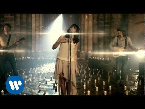Tekst piosenki El Sueño de Morfeo - Contigo hasta el final po polsku