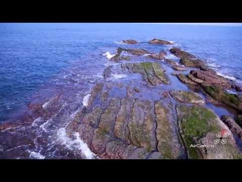 Zhongzheng Drone Video