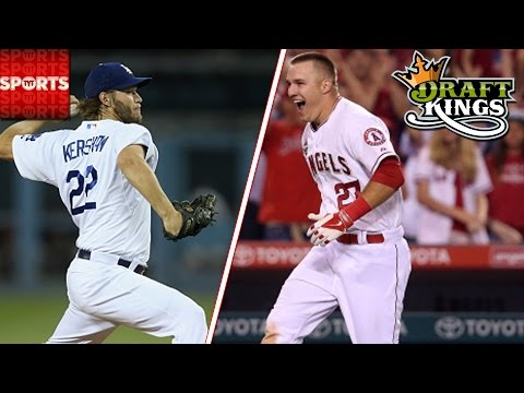 Ridiculous Predictions for the 2015 MLB Season