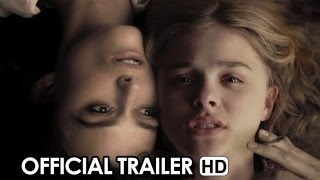Nonton LAGGIES Official Trailer (2014) - Keira Knightly, Chloë Grace Moretz HD Film Subtitle Indonesia Streaming Movie Download