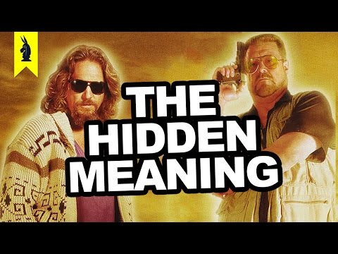 The Big Lebowski: What An Alien Would Think – Earthling Cinema