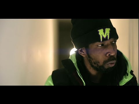 Video Jammer Ft. DM - Lstone [Music Video] @JammerBBK @Pressplay_Uk  - CameramanSketch, Cameraman, Sketch, Grime, Urban, Videos, Latest, UK, Hits, Pmoney, Skepta, Wiley, London to Nottingham, Nottingham, London