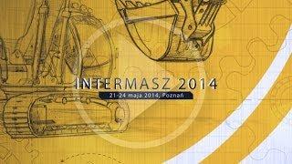 Targi INTERMASZ 2014