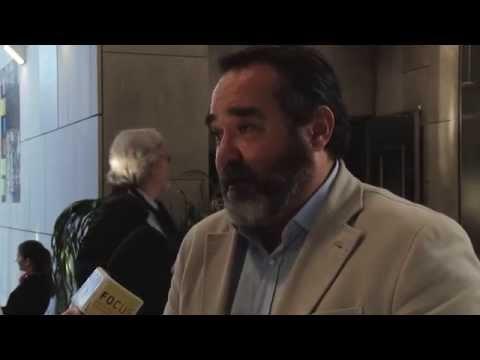 Entrevista a Javier González en #FocusInnovaPyme